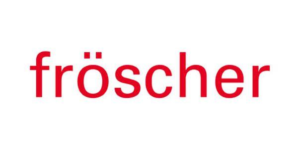 Fröscher