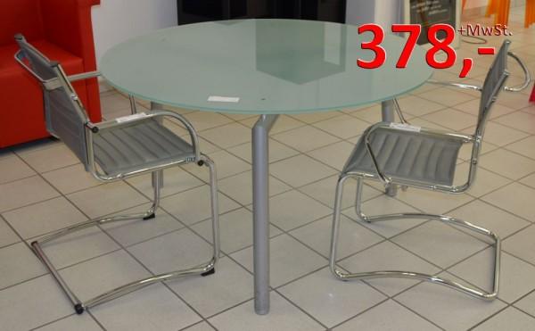 Isotta - Design Konferenztisch - Ultom