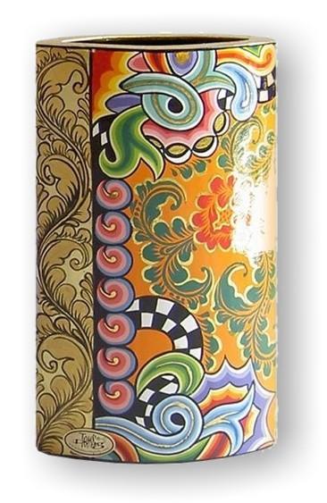 Tom's Drag 4006 - Vase S