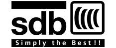 SDB International
