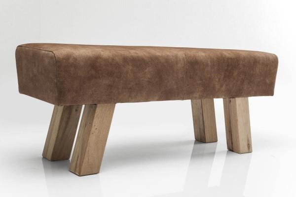 Kare Design - Bank Gym 122 cm