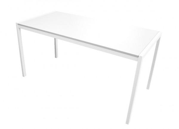 Schreibtisch Andorra - 140 cm - Reinhard