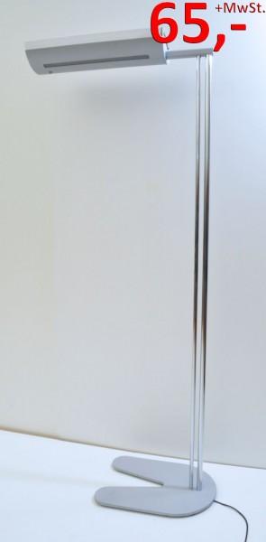 Stehleuchte / Deckenfluter - Kotzolt Skyline