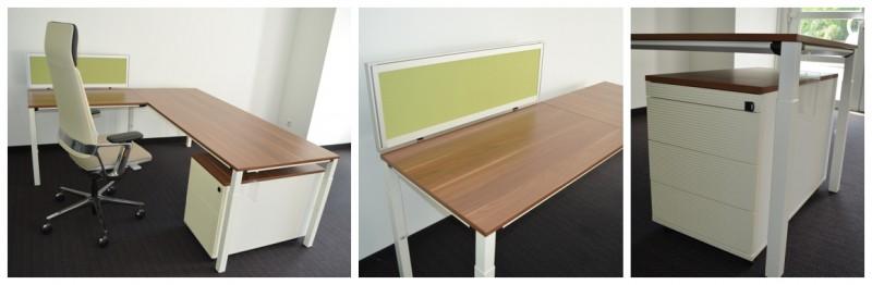 8f2598e7844ca2 Büromöbel-Outlet.de - Neue und gebrauchte Büromöbel in Stuttgart
