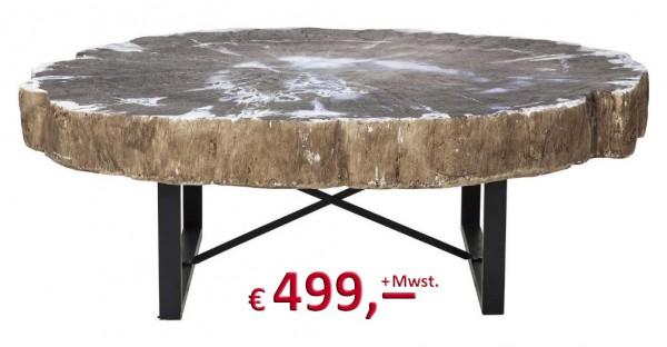 Kare Design - Tisch - Tronco - 81197