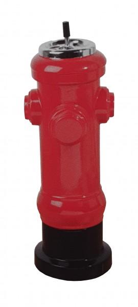 Kare Design - Standascher Hydrant