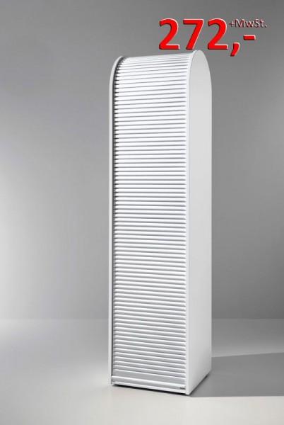 Klenk Collection - Hochschrank - weiß