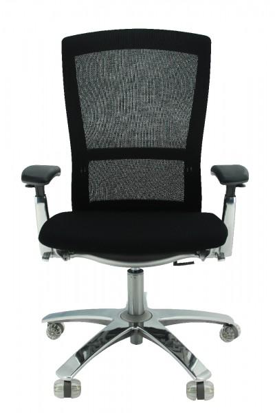 Drehstuhl - Life Chair - Knoll International