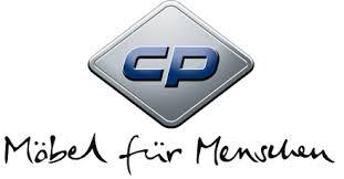 C + P Möbelsysteme