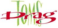 Tom's Drag
