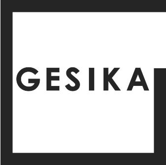 Gesika